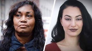"Martina Markota: Harvard sued for ""profiting"" off images of slaves"