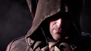 Assassin's Creed Rogue - Cinematic Announcement Trailer [EN]