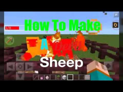 fire sheep software game