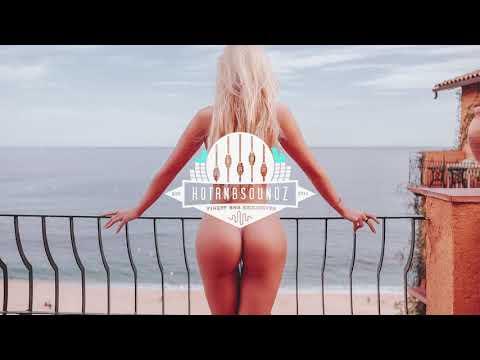 Simon Blaze - Alejandra (feat. Adrian Swish) letöltés