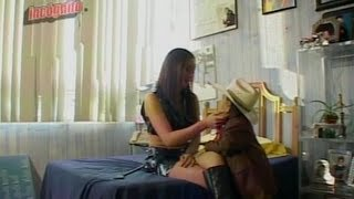 untranseunte- Facundo - broma margarito