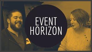 EVENT HORIZON - Uzayda Lovecraft, Fıristiyanlık, Paul WS Anderson - #6Altı