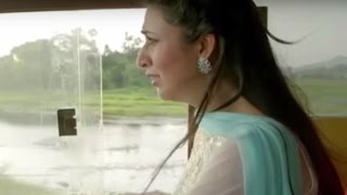 Yeh Hai Mohabbatein 9th September 2015 - Ishita Drives The Bus With Bomb!
