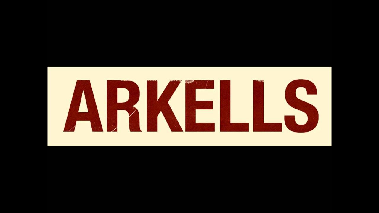 arkells-pullin-punches-arkellsmusic