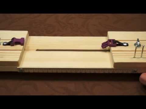 Когда и как заготавливают лозу ивы для плетения? Идеи