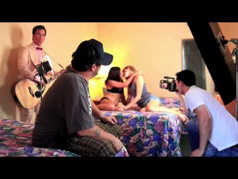 Uncle Kracker My Girlfriend Video