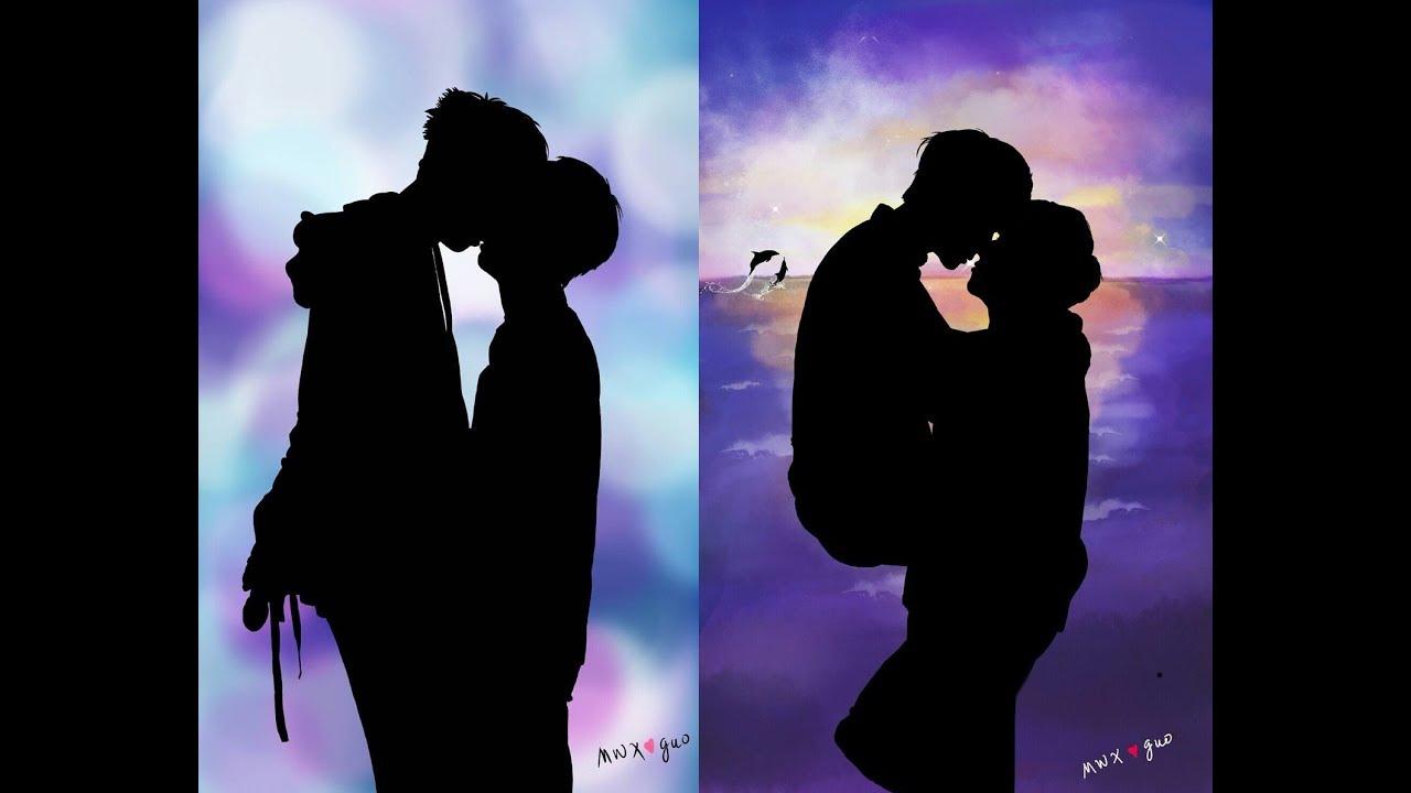 E  Swap E   E  Leolucas E  Dem Trang Tinh Yeu Gmc Moonlight Love