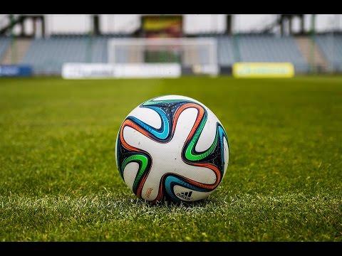 Spes Bona AFC - Friendly Match First 1/3