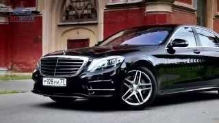 Mercedes доска объявлений auto.alldrive.by(, 2015-03-08T09:27:51.000Z)