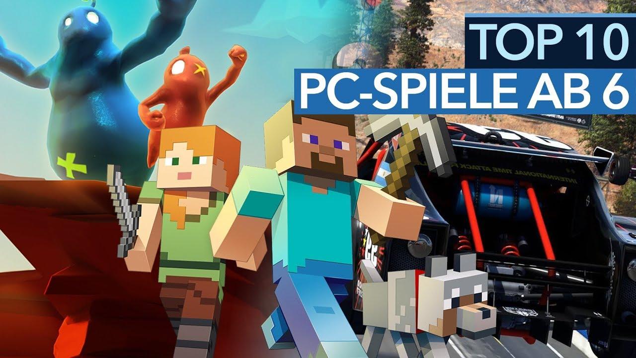 Online Spiele Für Pc