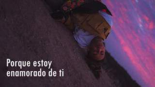 Jaden Smith - Fallen [Sub español]