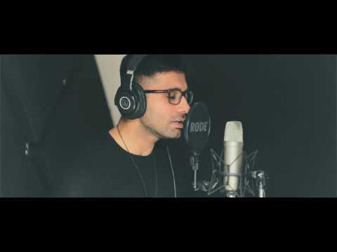 Tu Jo Mila | Cover By Vindeep Methani | Bajrangi Bhaijaan | KK