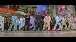 Salman Khan - PARTNER.2008.(Индия)