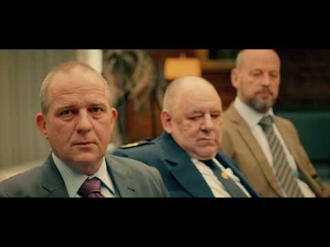 Der König von Berlin Trailer | Filmfest München 2017