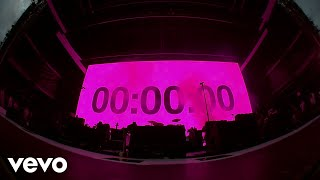 Kasabian - (shiva) (live in leicester)