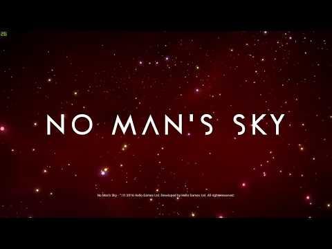No Man's Sky [ГАЙД] Как заработать 300 лямов за пол часа ( Как БЫСТРО заработать ЮНИТЫ)