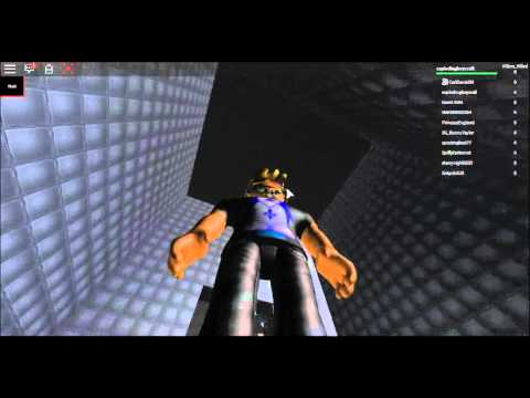 Code Survive And Kill The Killers In Area 51 Youtube Cuitan Dokter