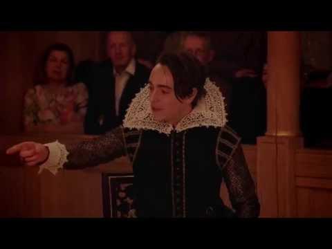 The Duchess of Malfi: 'Betrayal' | Shakespeare's Globe | Rent or Buy on Globe Player