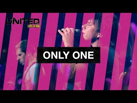 Only One - Hillsong UNITED - Look To You mp3
