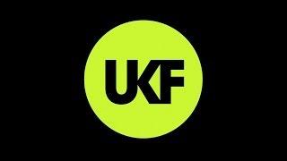Sick Individuals & Axwell (Ft. Taylr Renee) - I AM (Nu:Tone Remix)