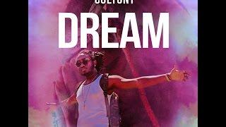 ColtonT - Dream (Explicit)