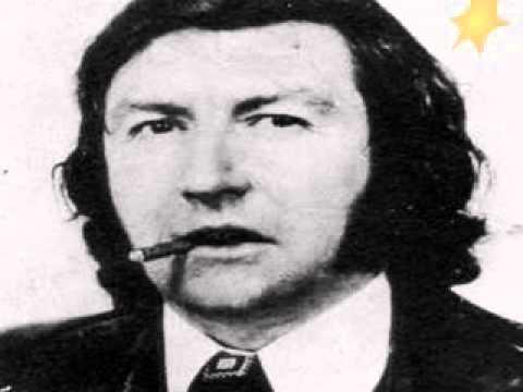 Jacques Mesrine