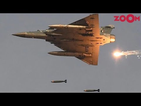 Pakistan BANS Indian films post Balakot Air strike