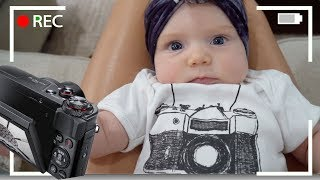 baby-vlogging-for-the-first-time