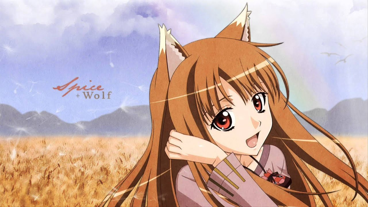 Cute Cat Wallpaper Backgrounds Nightcore Who Let The Dogs Out Youtube