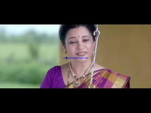 Fuge Marathi movie full HD