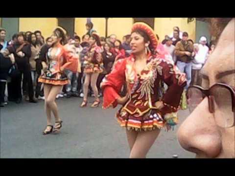 Mix Aguilas de America 2012((DjOziiD))