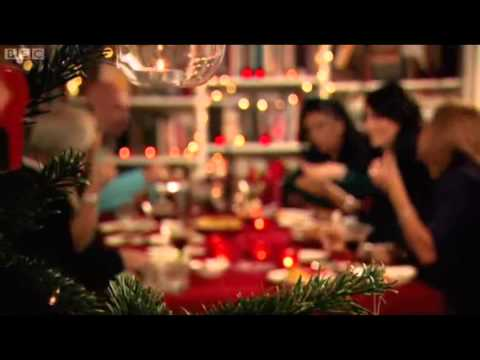 Nigellas Christmas Kitchen S02 E02 Prt2720p H 264 AAC