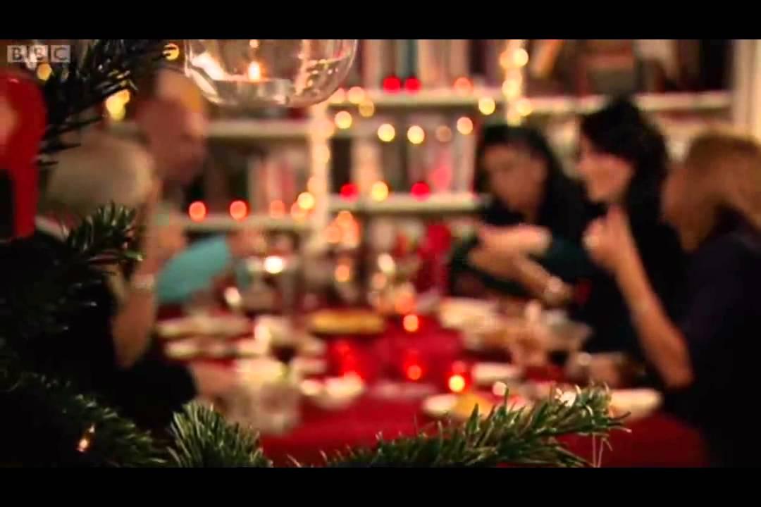 Nigella S Christmas Kitchen