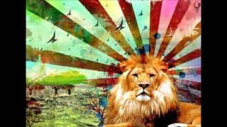 Nas & Damian Marley Savali Remake by Rudamentary (No Patience)