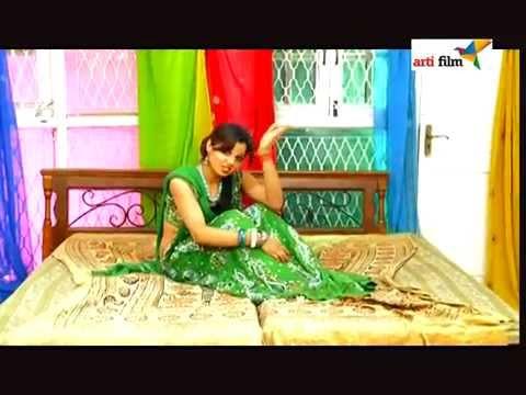 KAWAN BHATAR KATNI || BHOJPURI HOT SONG || SHAILESH SAWRIYA