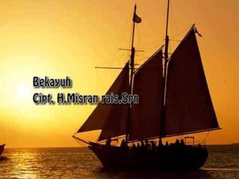 BEKAYUH