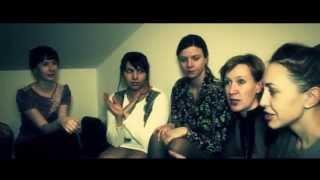 Клип корпоратив Сбербанк 23 февраля