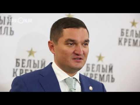 Пивоваренный завод «Белый Кремль»: «Получили 800 лет истории»