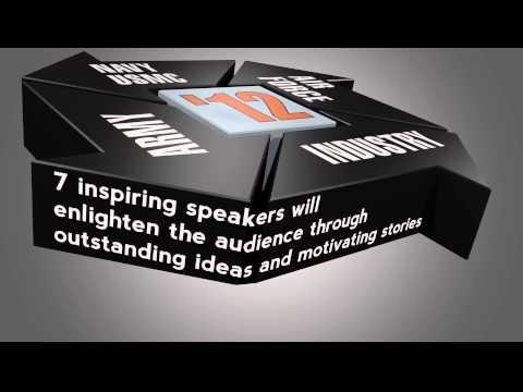 Ignite I/ITSEC 2012 Promotional Video
