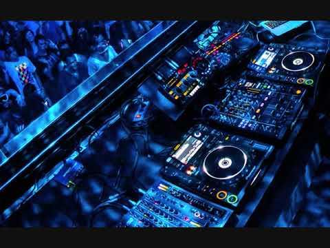 Deep House Vocal 2016 / Nu Disco. Remix 2016. Música para tiendas Vol. 29