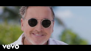 Ricardo Montaner - Vasito de Agua (Official Video) ft. Farruko