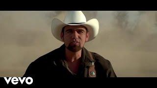 Jason Bradley - Dirt Road