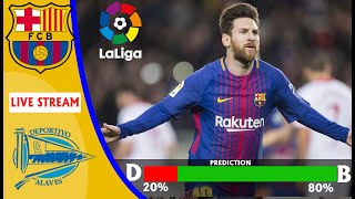 This video is the lineup of barcelona vs deportivo alaves 2020 live la liga 11 july #barcelonavsdeportivo #laliga2020 #deportivo #barcelona #laliga...