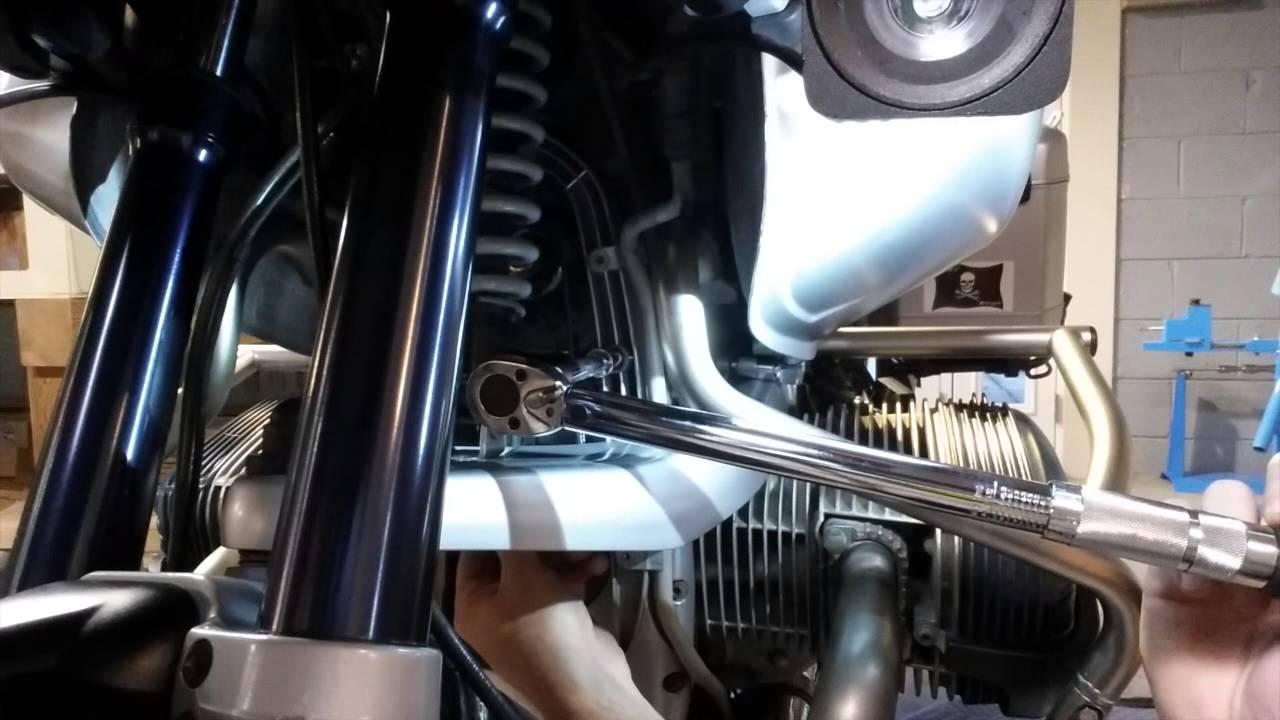 For BMW R 1150 GS 2003-2004 Alternator Drive Belt