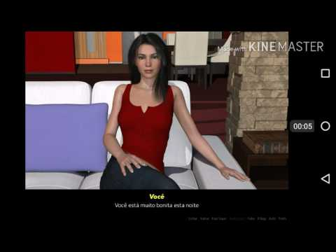 Dating ariane 7 0 walkthrough for oblivion