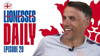 """""""Who Invented VAR?!"""" 