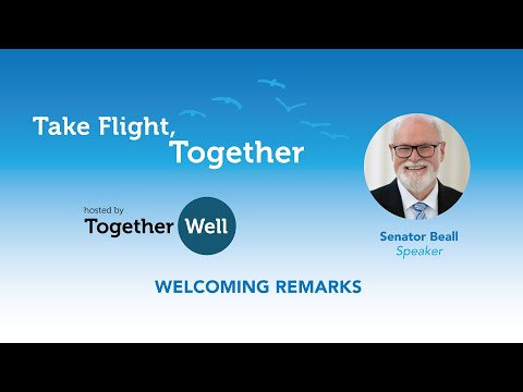 take-flight,-together:-a-virtual-mental-health-event...introducing-senator-bell