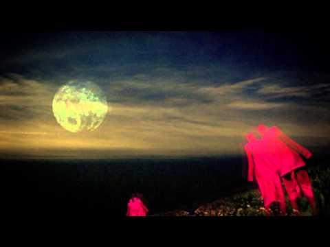 Ver Video de Arcángel Arc Angel-Cannata (excerpt from