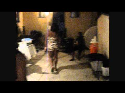 DANCE DANCE DANCE MEC UY 2014 from YouTube · Duration:  46 minutes 7 seconds