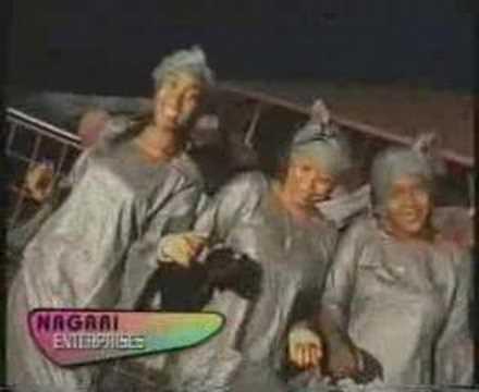 Download Babban Gari Namune 2
